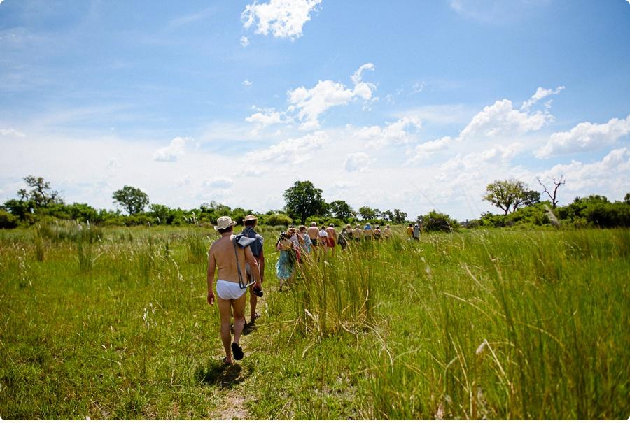 Afrika Teil1 - Von WIndhoek,Namibia nach Botswana ins Okavango Delta (59 von 118)