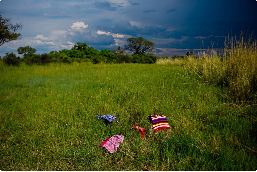 Afrika Teil1 - Von WIndhoek,Namibia nach Botswana ins Okavango Delta (63 von 118)