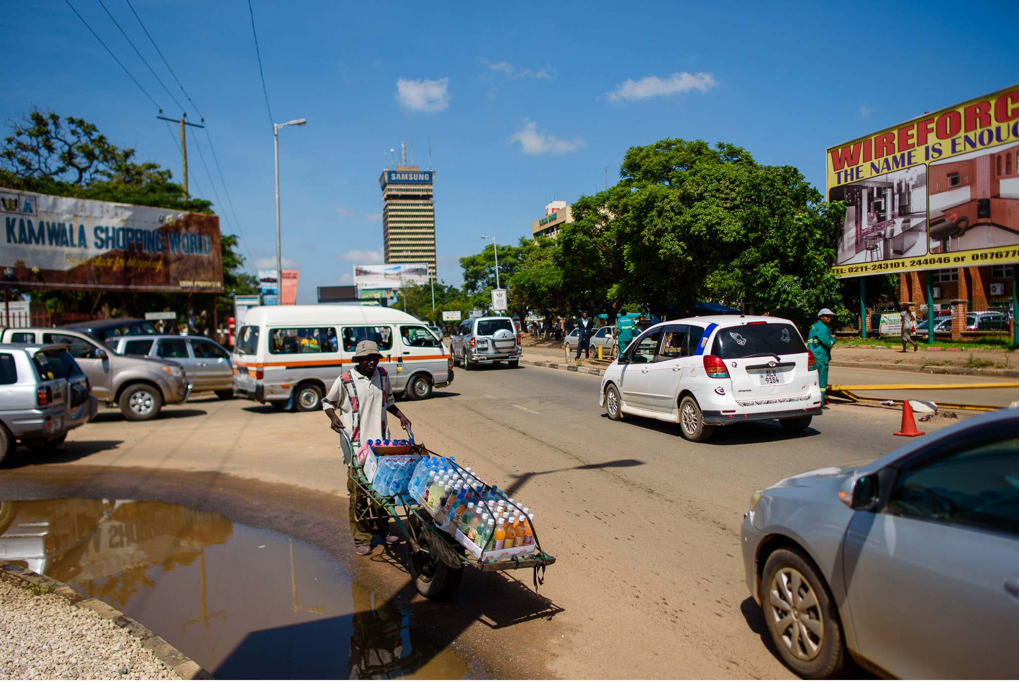 Lusaka-Zambia-Geschichten von unterwegs by Marion und Daniel-1
