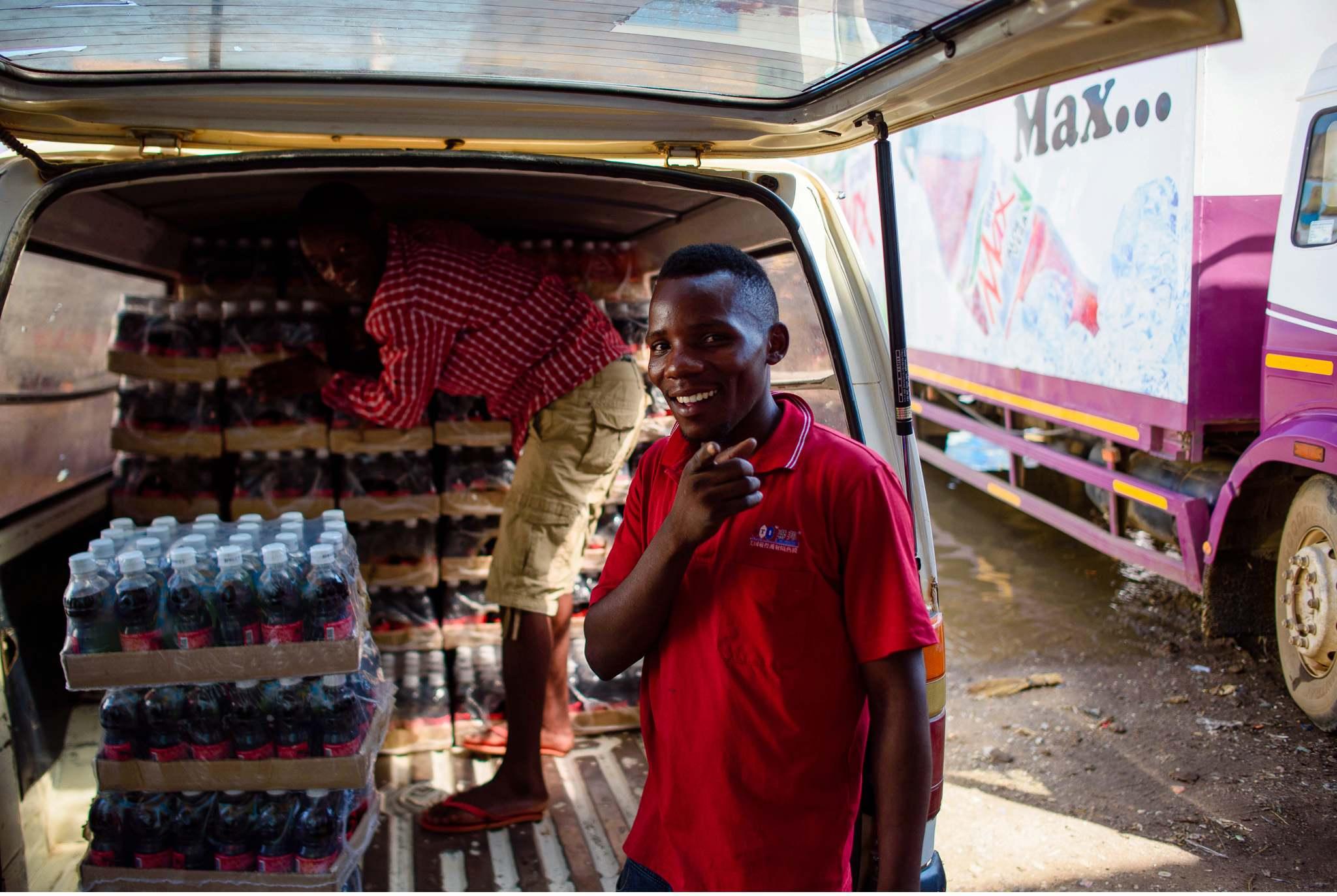 Lusaka-Zambia-Geschichten von unterwegs by Marion und Daniel-1c