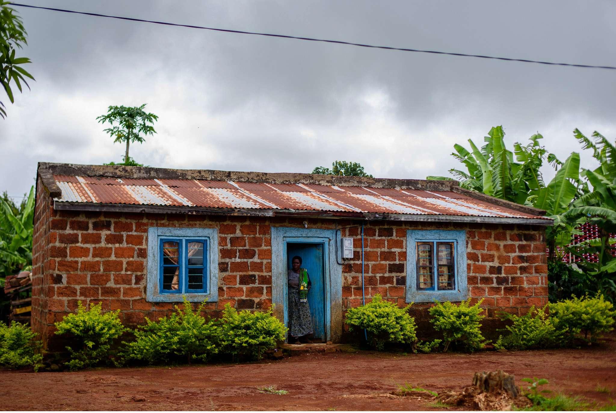 Malawi-Quer durch Afrika- Geschichten von unterwegs by Marion and Daniel-100