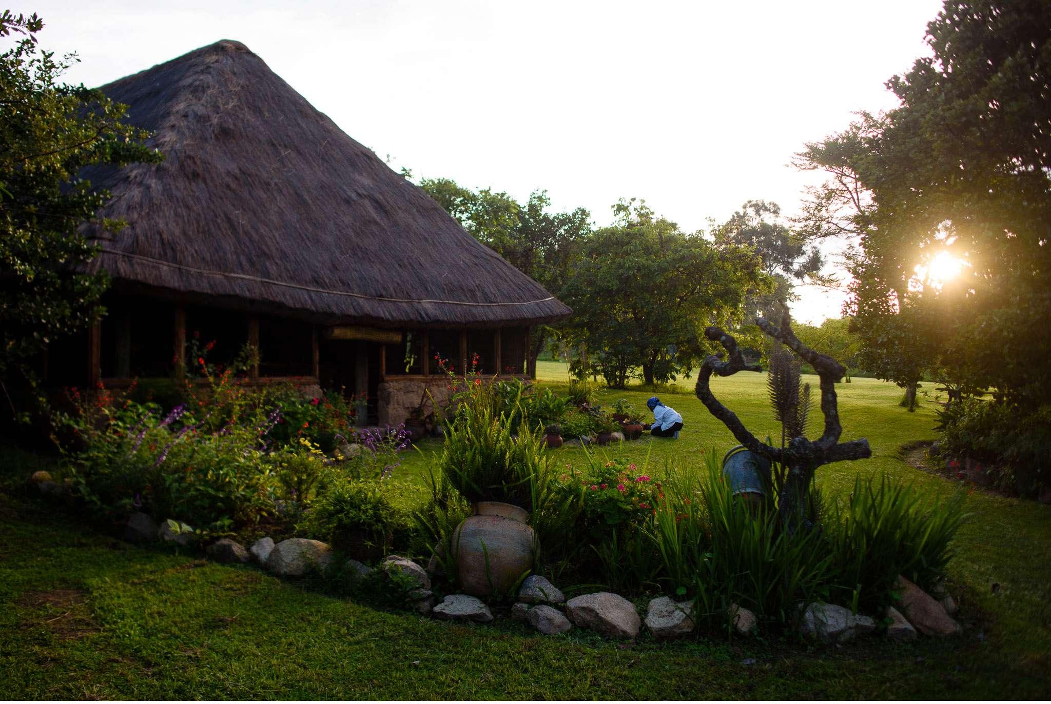 Malawi-Quer durch Afrika- Geschichten von unterwegs by Marion and Daniel-101