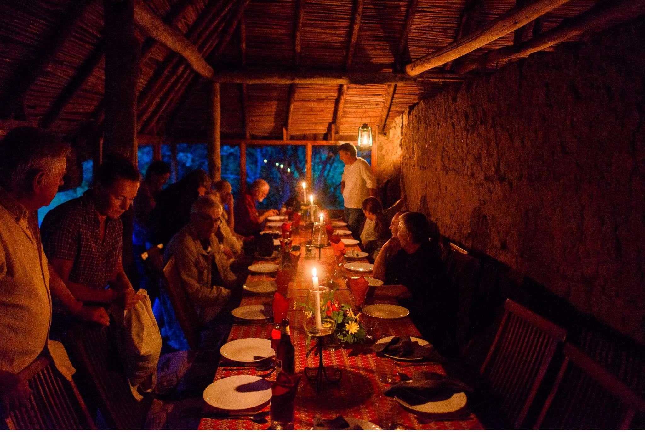 Malawi-Quer durch Afrika- Geschichten von unterwegs by Marion and Daniel-103