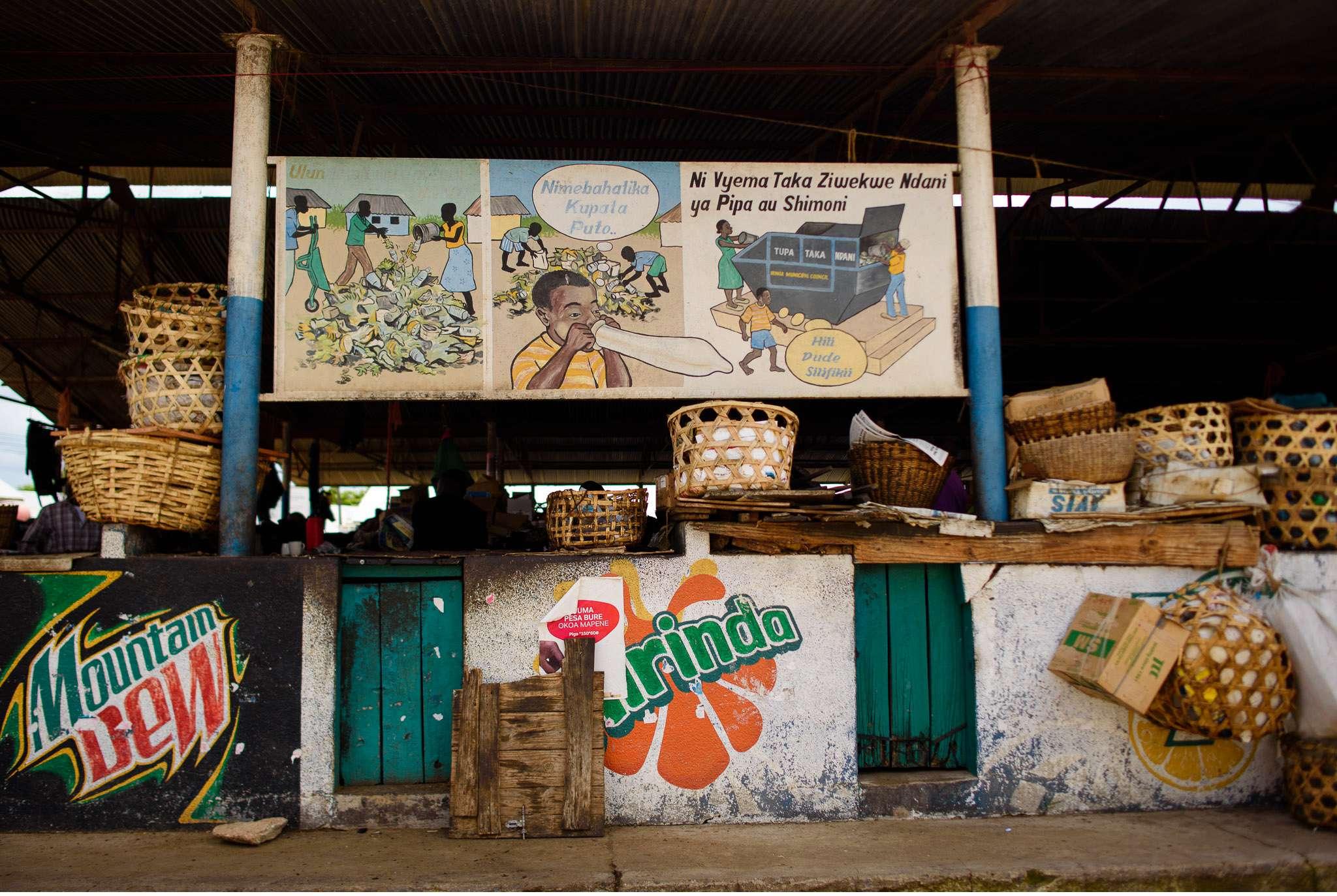 Malawi-Quer durch Afrika- Geschichten von unterwegs by Marion and Daniel-112