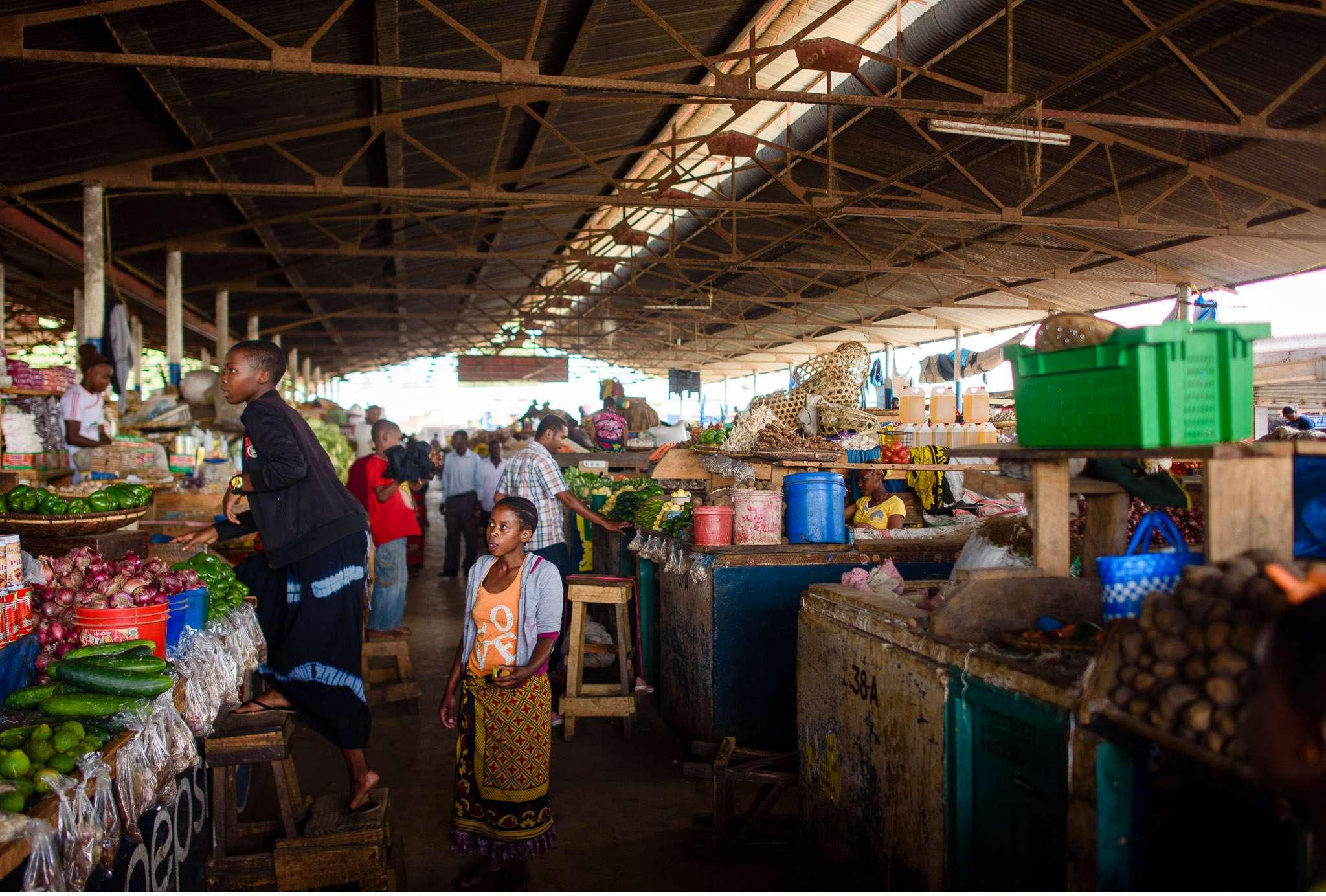 Malawi-Quer durch Afrika- Geschichten von unterwegs by Marion and Daniel-115