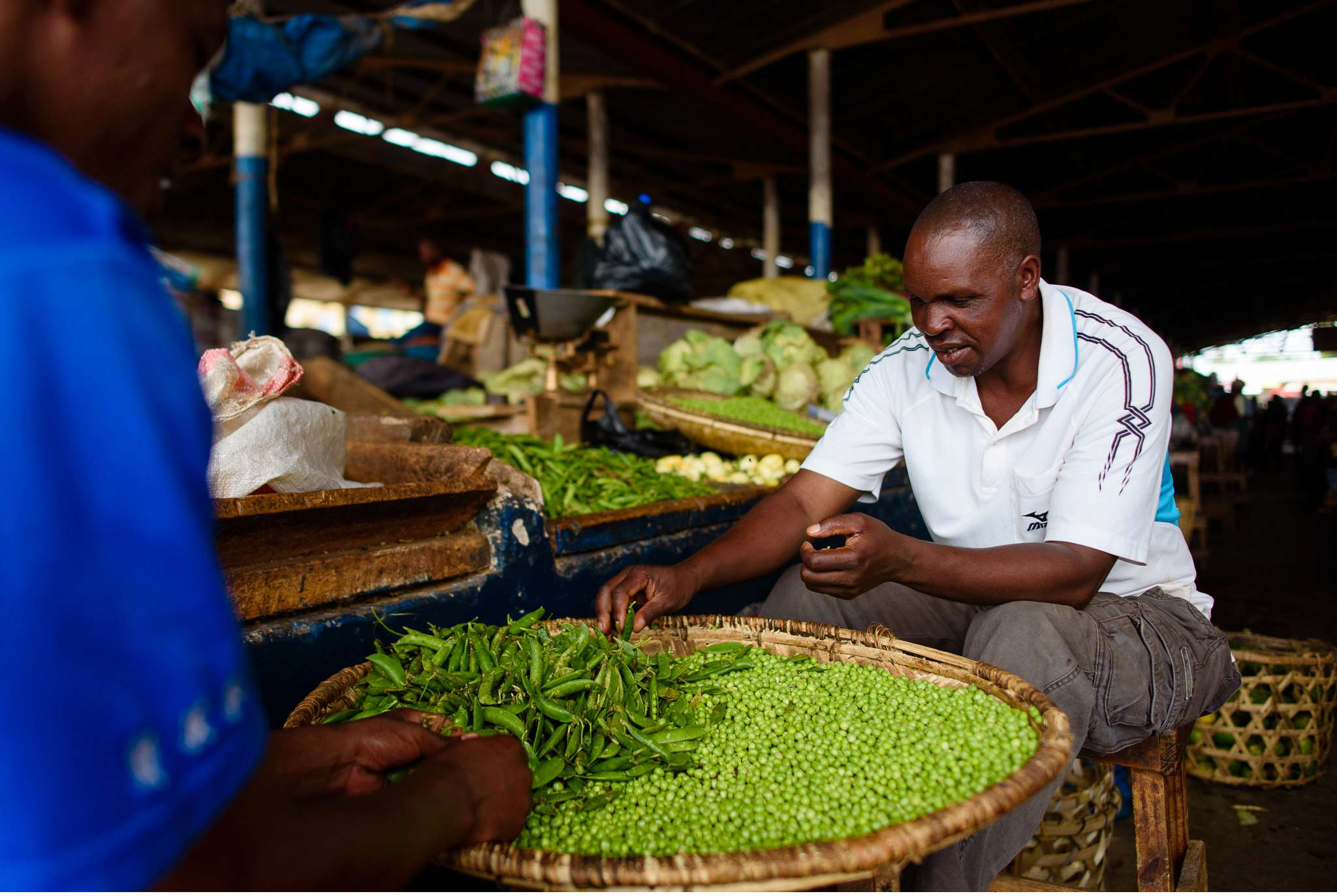 Malawi-Quer durch Afrika- Geschichten von unterwegs by Marion and Daniel-116