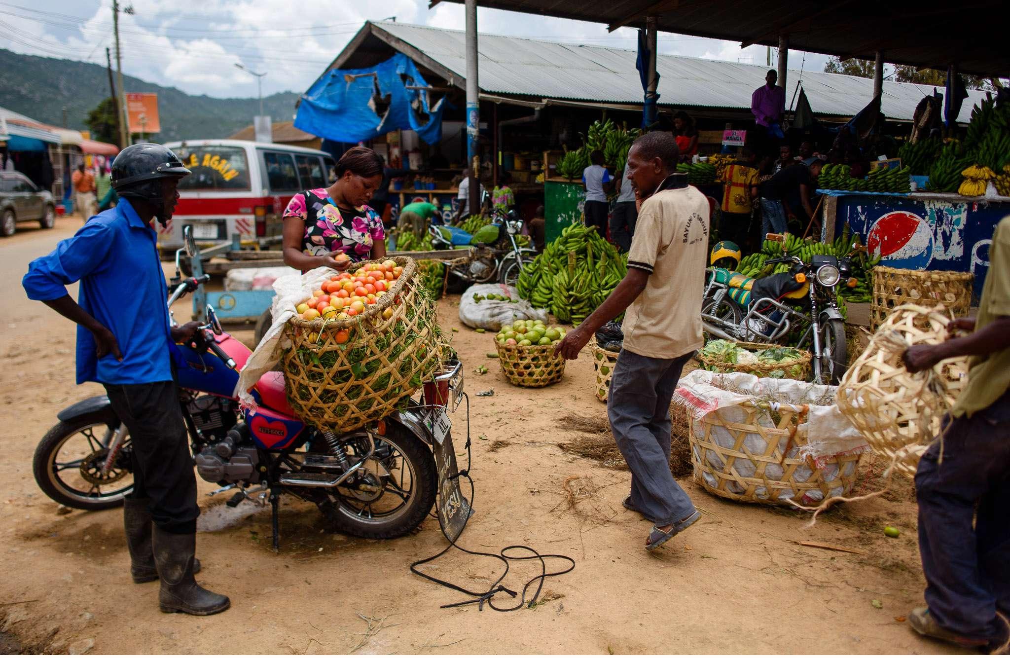 Malawi-Quer durch Afrika- Geschichten von unterwegs by Marion and Daniel-117