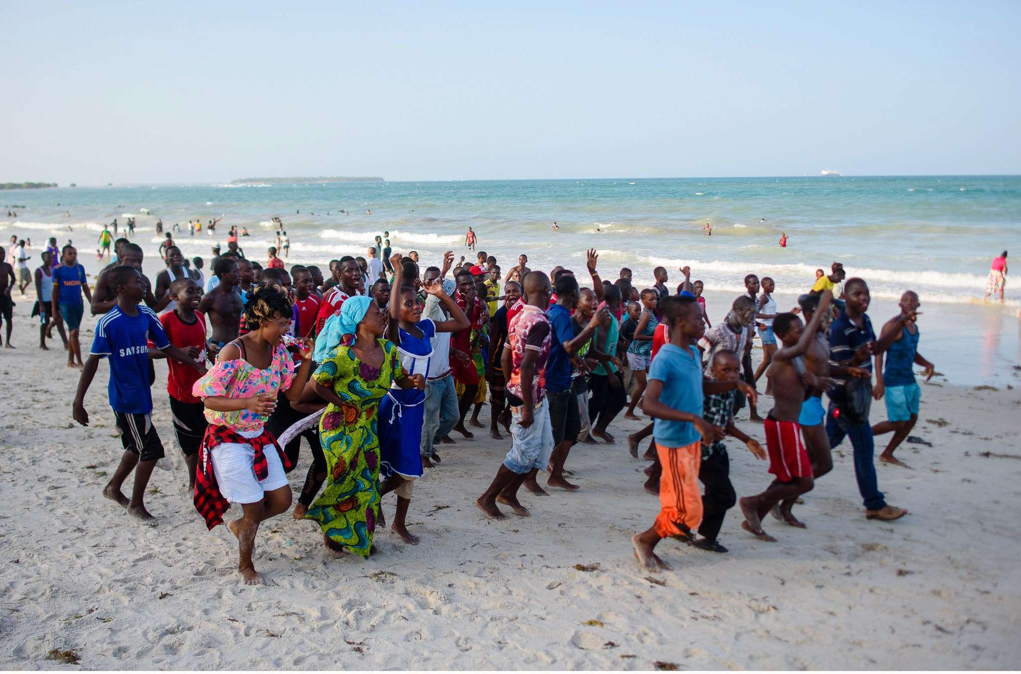 Malawi-Quer durch Afrika- Geschichten von unterwegs by Marion and Daniel-134