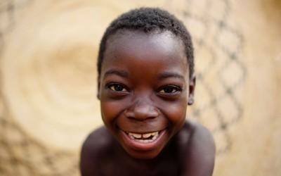 Quer durch Afrika IV – Vom Malawi See an den indischen Ozean