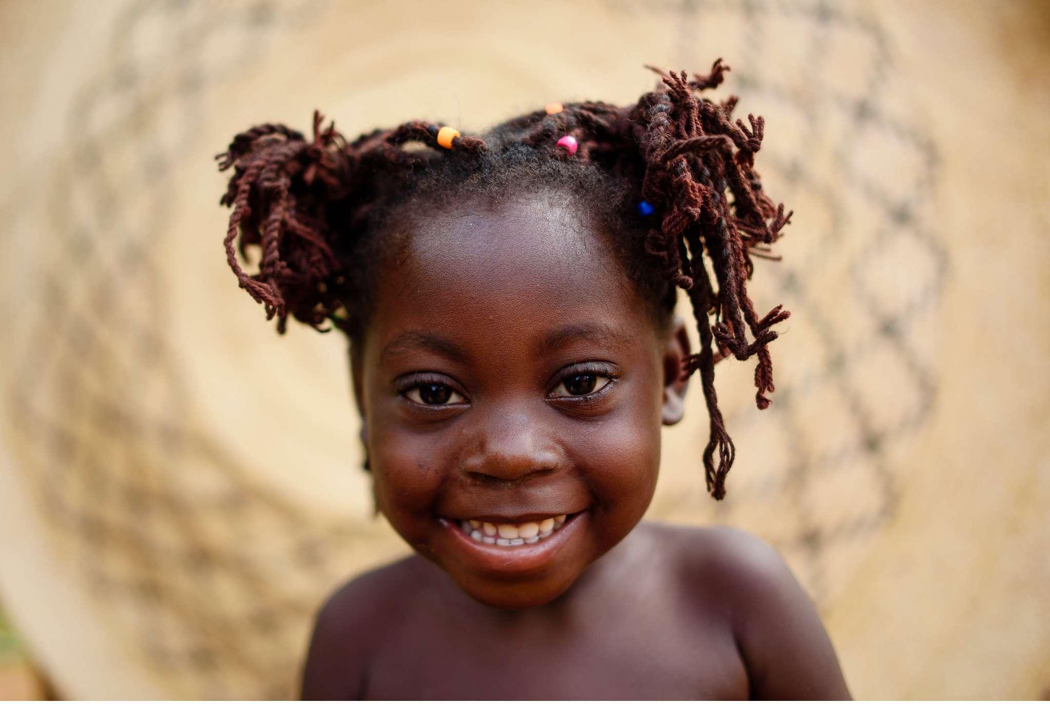 Malawi-Quer durch Afrika- Geschichten von unterwegs by Marion and Daniel-23