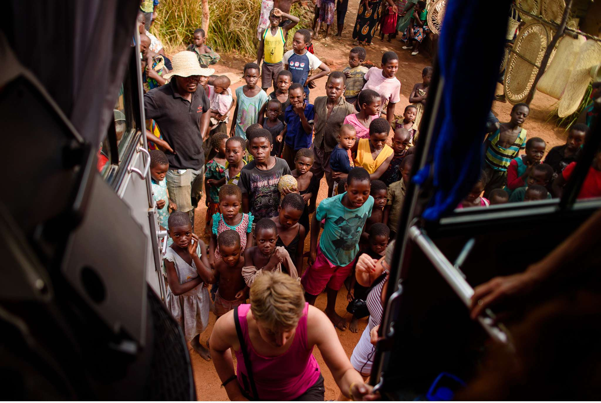 Malawi-Quer durch Afrika- Geschichten von unterwegs by Marion and Daniel-25