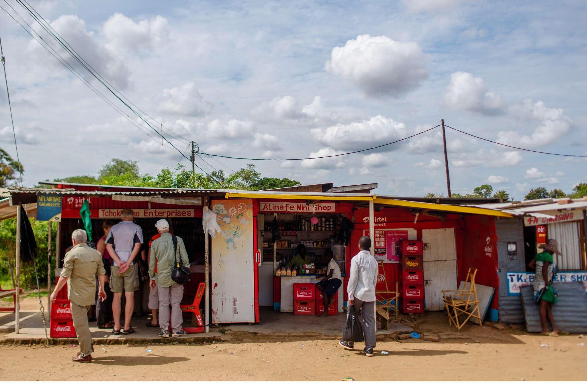 Malawi-Quer durch Afrika- Geschichten von unterwegs by Marion and Daniel-26