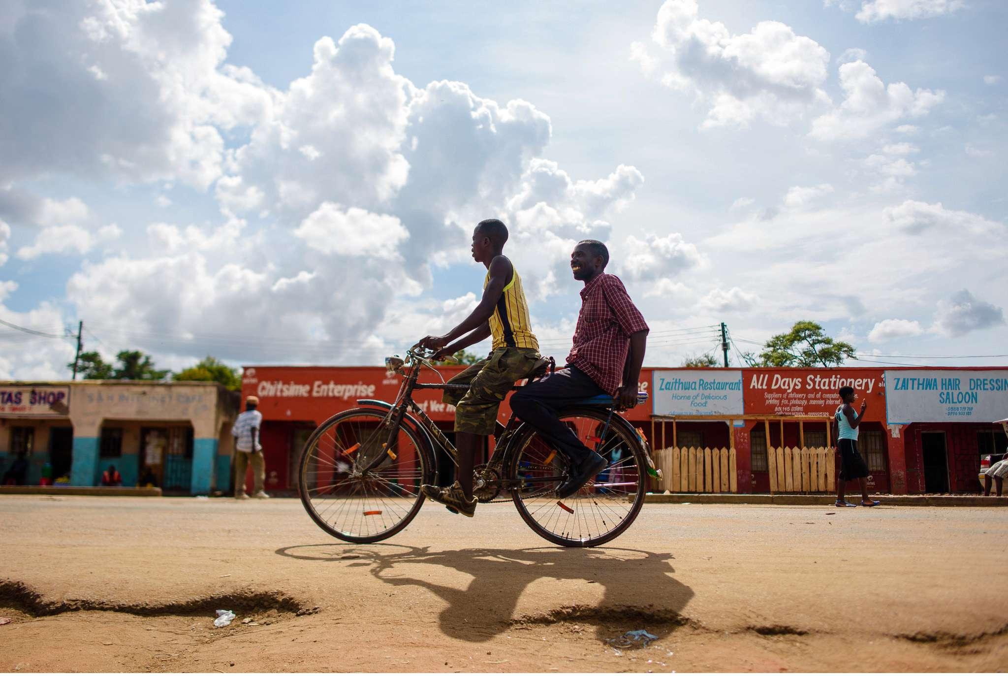 Malawi-Quer durch Afrika- Geschichten von unterwegs by Marion and Daniel-27