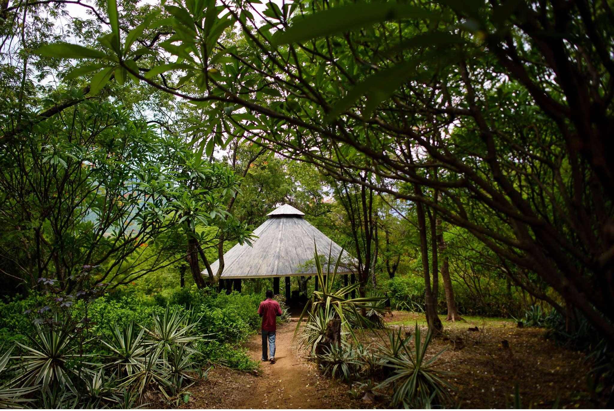 Malawi-Quer durch Afrika- Geschichten von unterwegs by Marion and Daniel-35