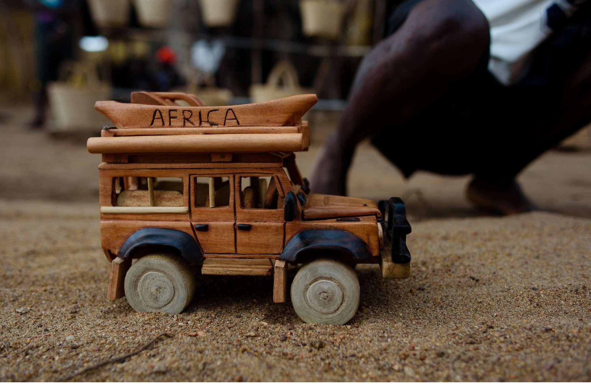 Malawi-Quer durch Afrika- Geschichten von unterwegs by Marion and Daniel-41