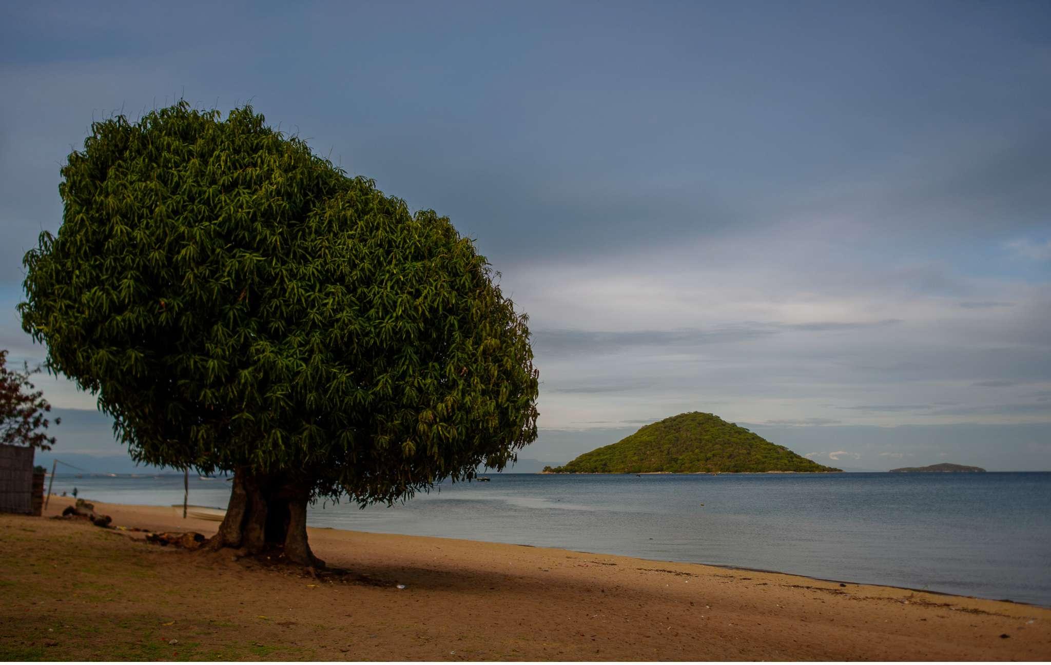Malawi-Quer durch Afrika- Geschichten von unterwegs by Marion and Daniel-52