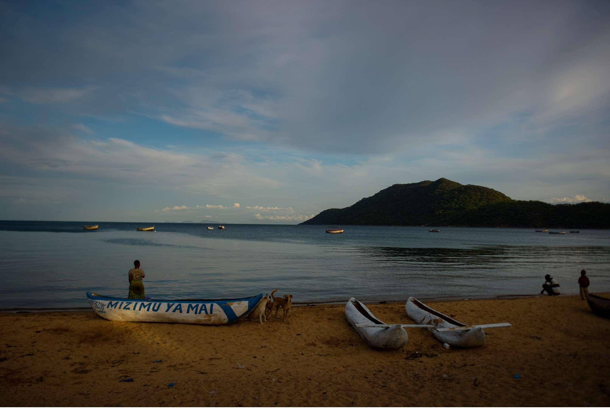 Malawi-Quer durch Afrika- Geschichten von unterwegs by Marion and Daniel-56