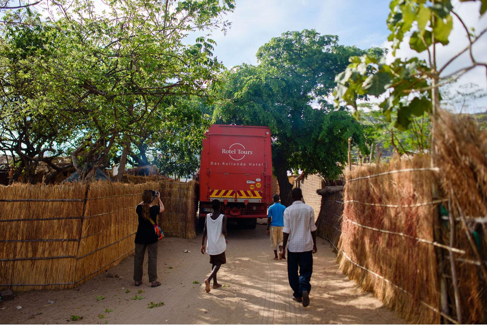 Malawi-Quer durch Afrika- Geschichten von unterwegs by Marion and Daniel-63