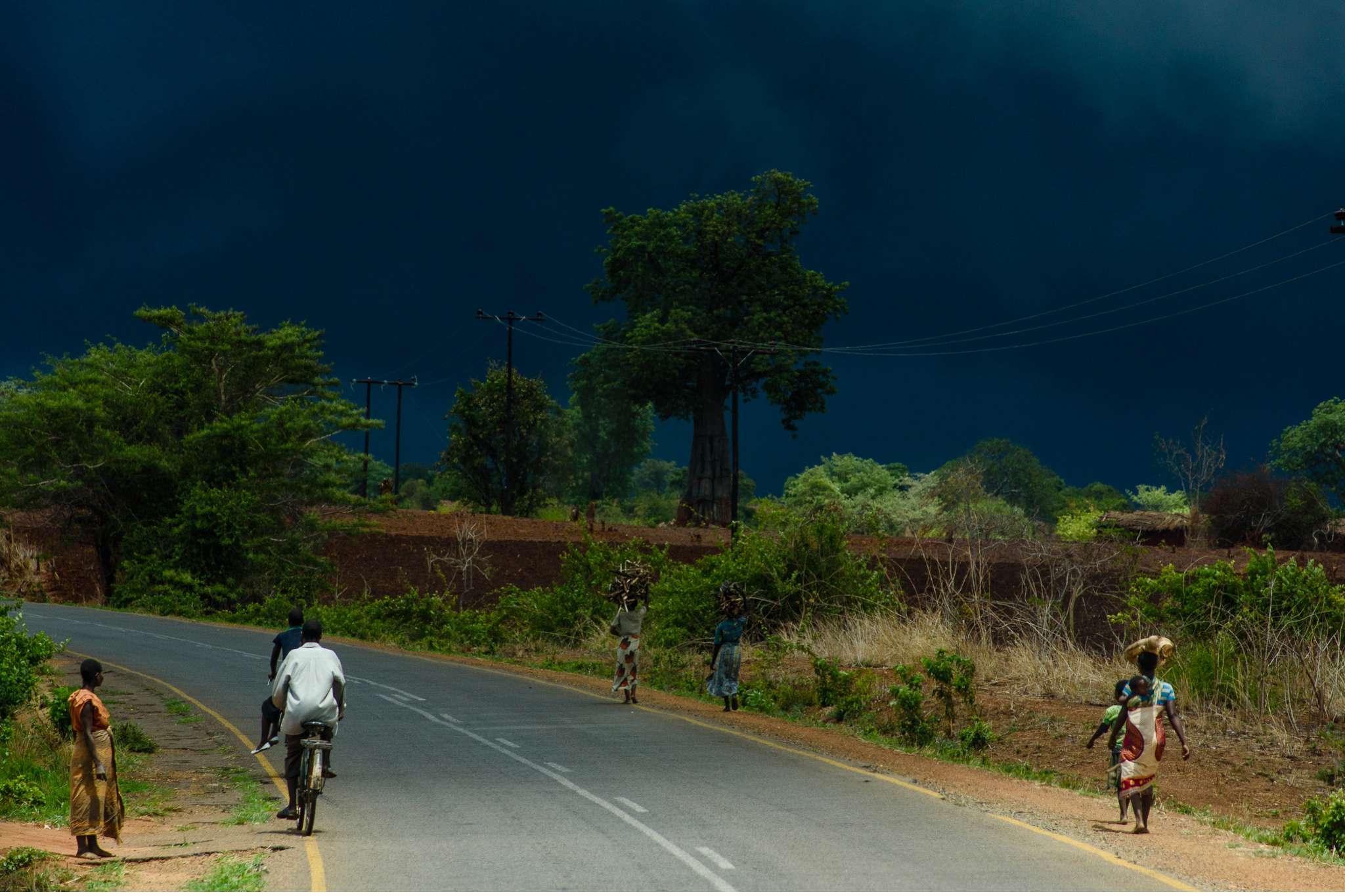 Malawi-Quer durch Afrika- Geschichten von unterwegs by Marion and Daniel-64