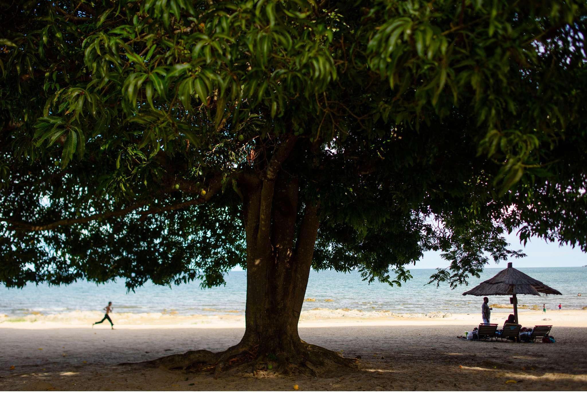 Malawi-Quer durch Afrika- Geschichten von unterwegs by Marion and Daniel-65