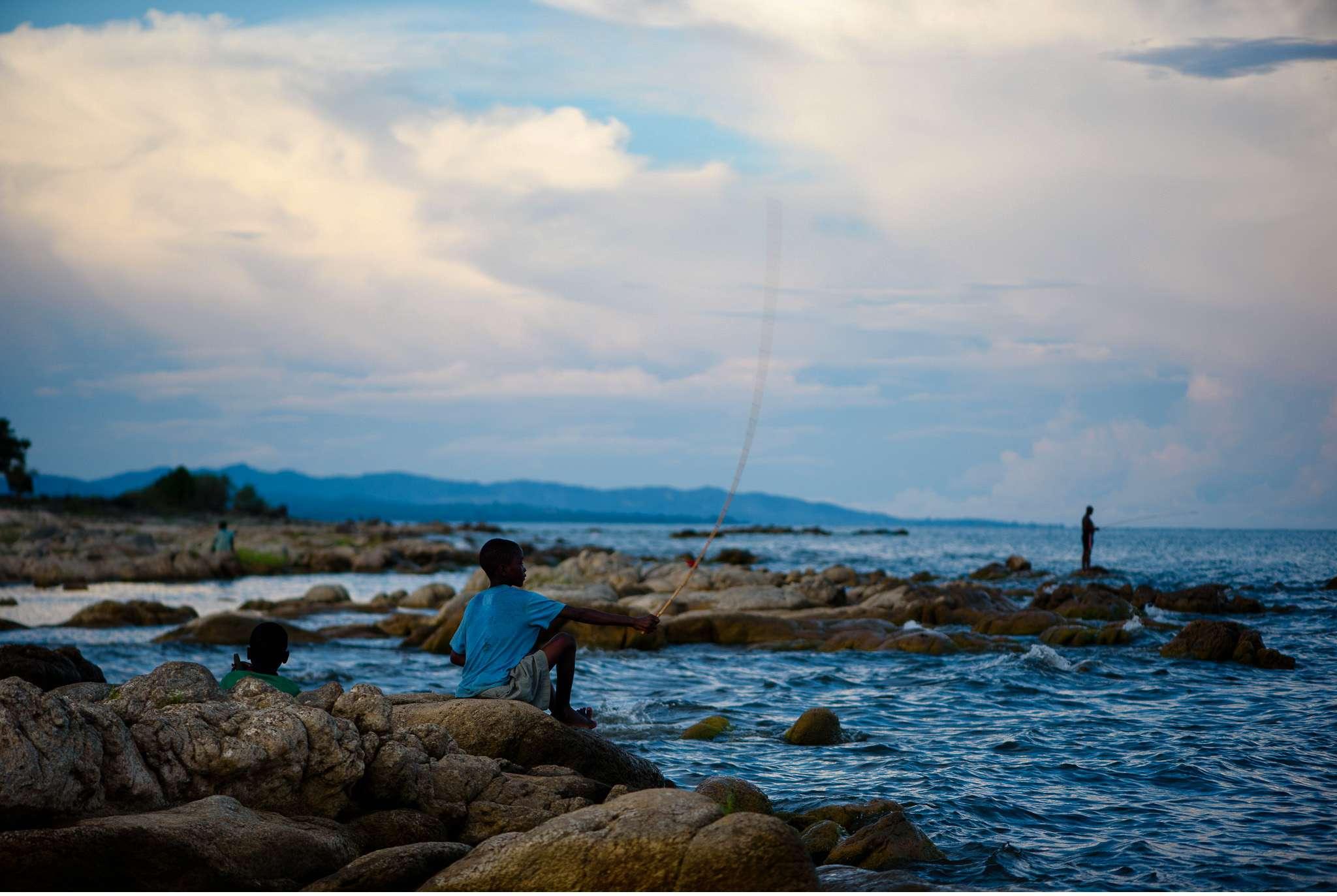 Malawi-Quer durch Afrika- Geschichten von unterwegs by Marion and Daniel-70
