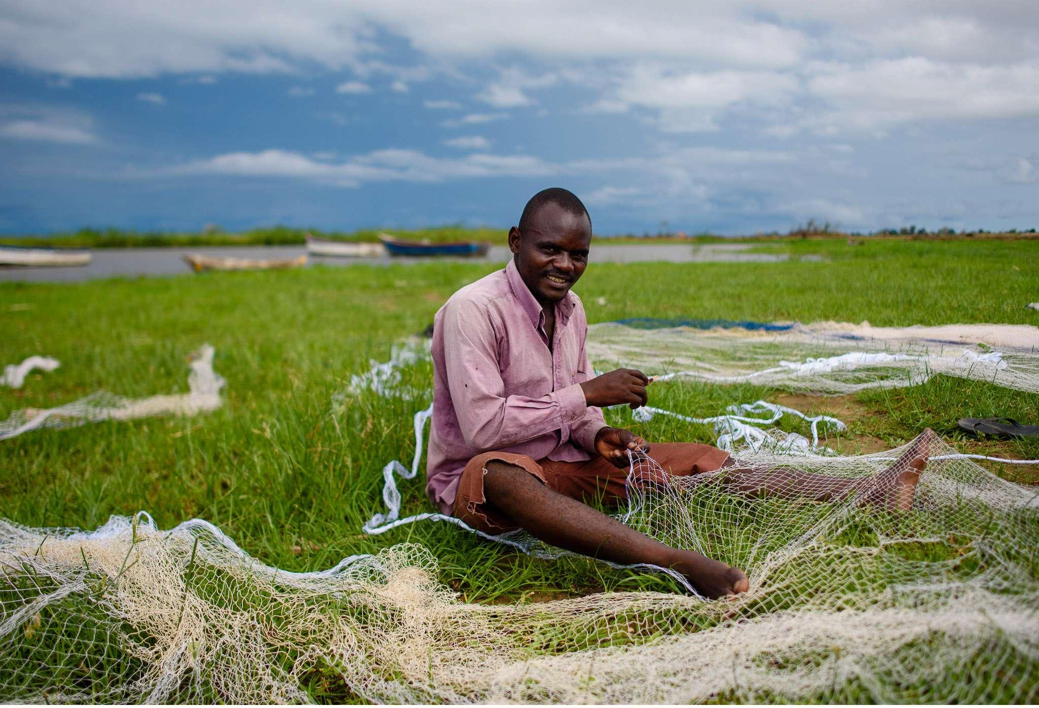 Malawi-Quer durch Afrika- Geschichten von unterwegs by Marion and Daniel-77
