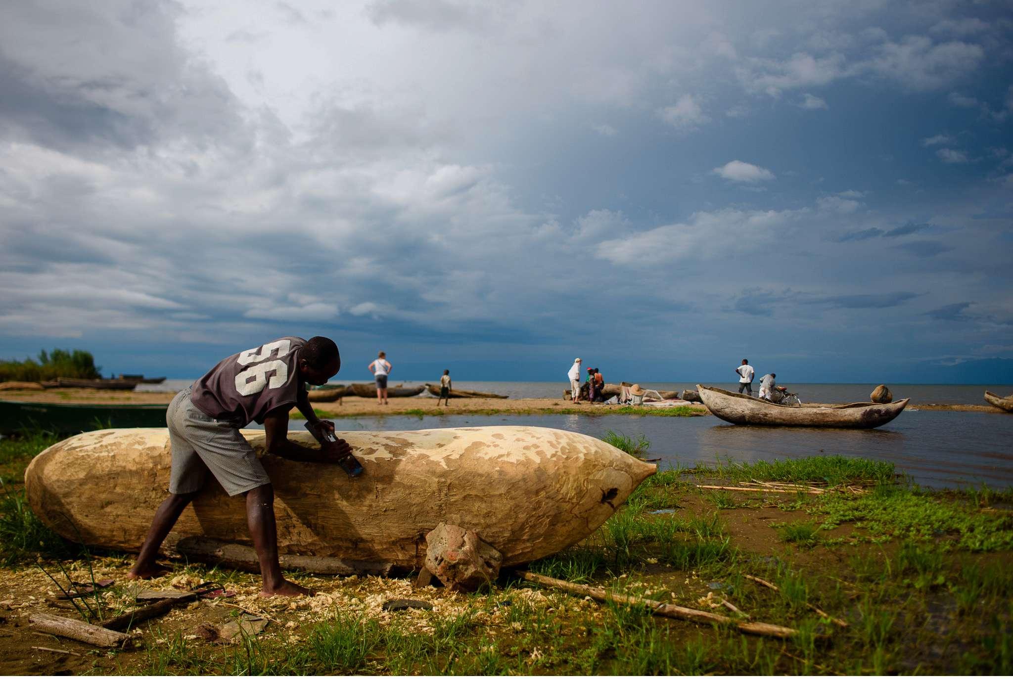 Malawi-Quer durch Afrika- Geschichten von unterwegs by Marion and Daniel-79