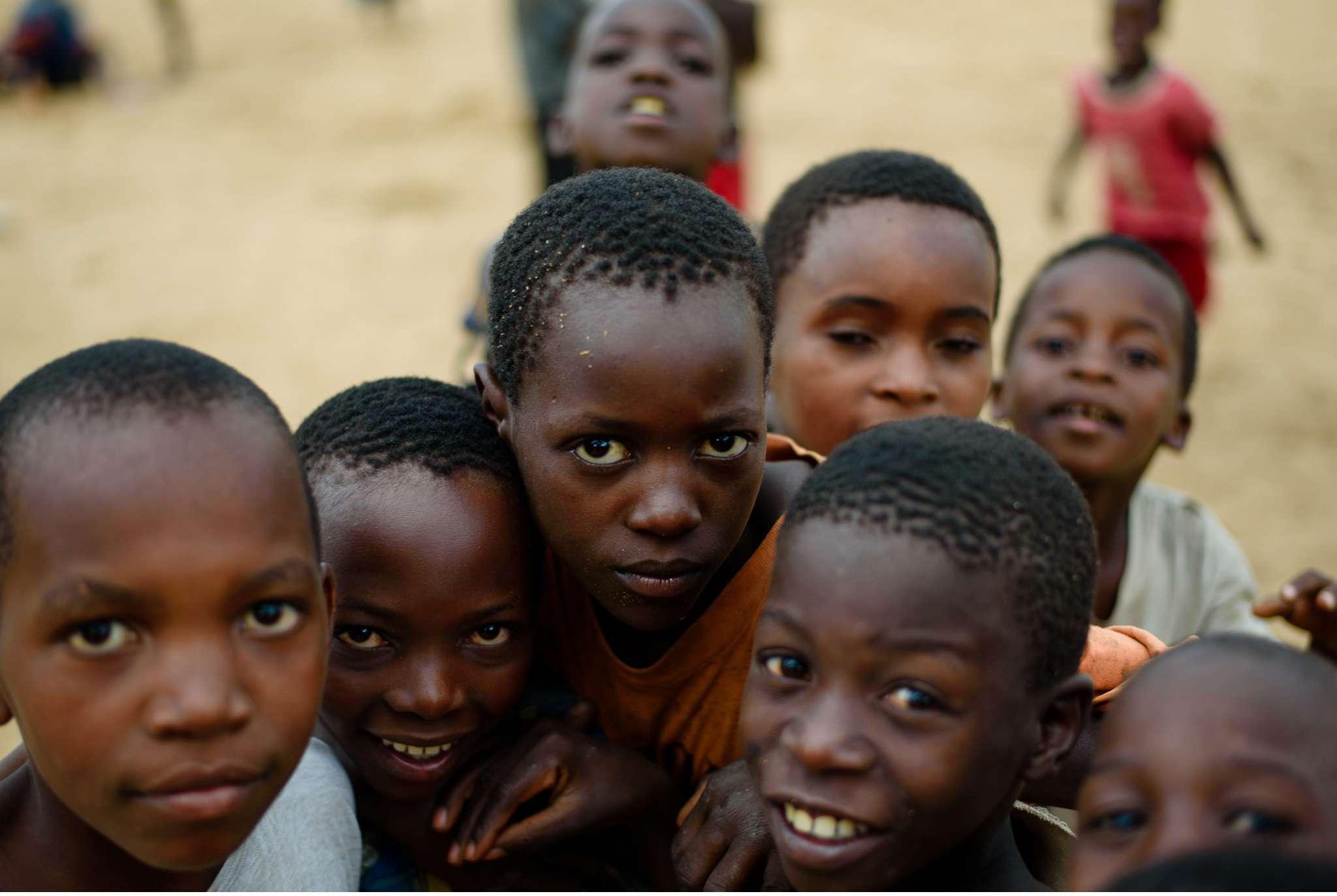 Malawi-Quer durch Afrika- Geschichten von unterwegs by Marion and Daniel-85