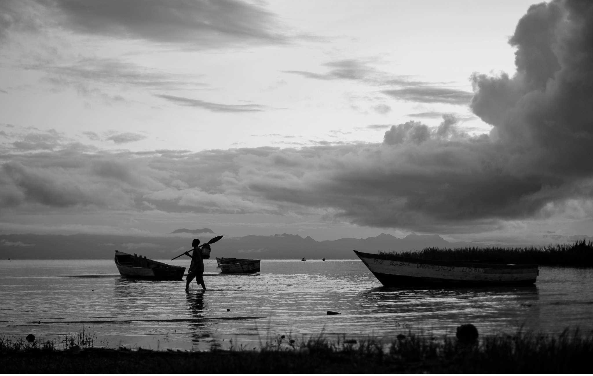 Malawi-Quer durch Afrika- Geschichten von unterwegs by Marion and Daniel-96