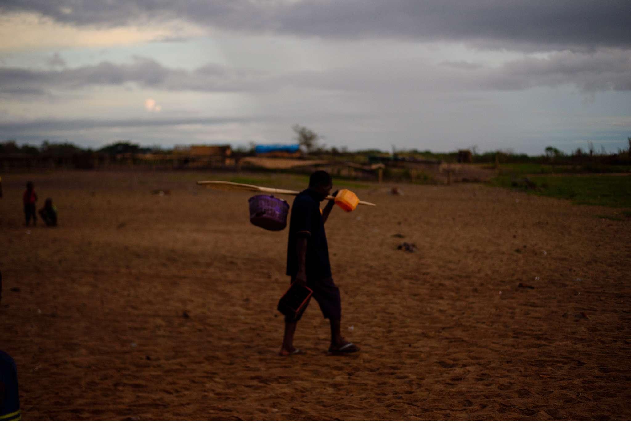 Malawi-Quer durch Afrika- Geschichten von unterwegs by Marion and Daniel-98