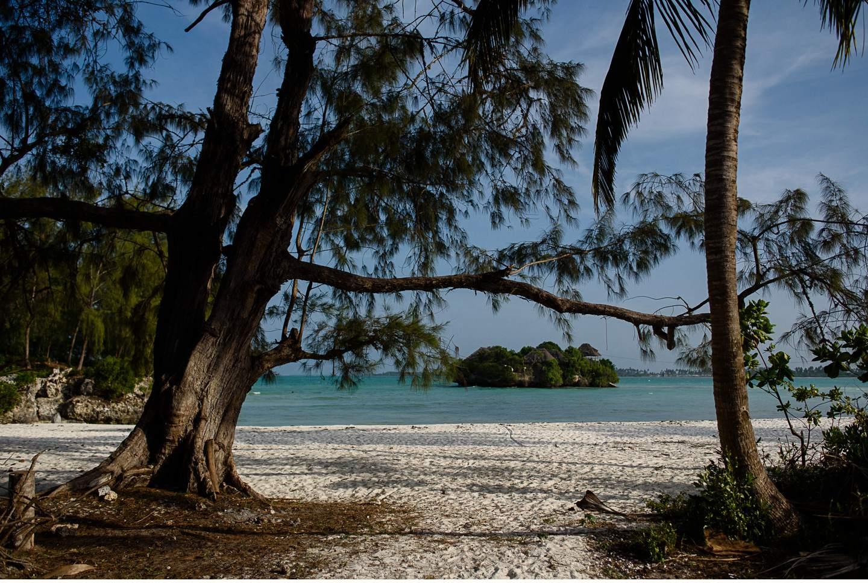 Zanzibar - Tropisches Paradies im indischen Ozean von Tanzania - Geschichten von unterwegs-107