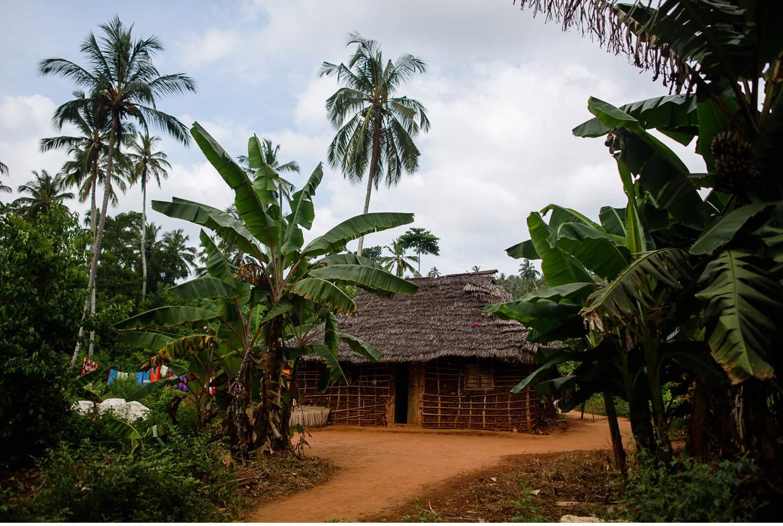 Zanzibar - Tropisches Paradies im indischen Ozean von Tanzania - Geschichten von unterwegs-117