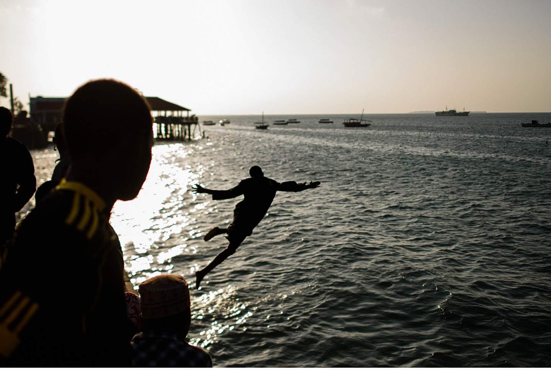 Zanzibar - Tropisches Paradies im indischen Ozean von Tanzania - Geschichten von unterwegs-13