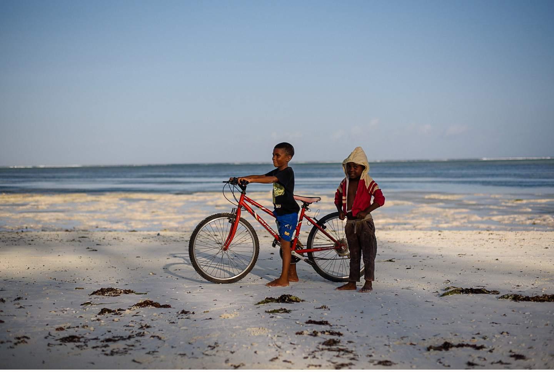 Zanzibar - Tropisches Paradies im indischen Ozean von Tanzania - Geschichten von unterwegs-26