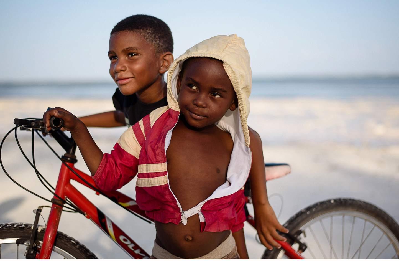 Zanzibar - Tropisches Paradies im indischen Ozean von Tanzania - Geschichten von unterwegs-27