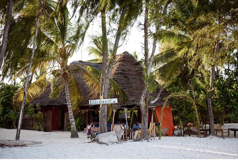 Zanzibar - Tropisches Paradies im indischen Ozean von Tanzania - Geschichten von unterwegs-30