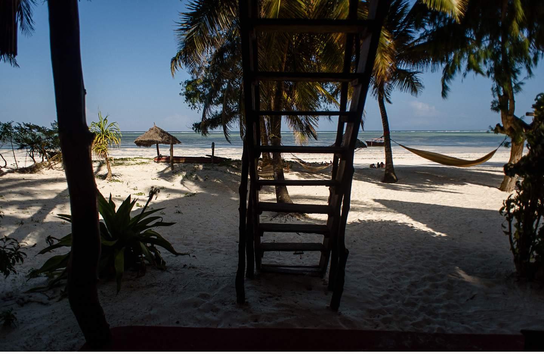 Zanzibar - Tropisches Paradies im indischen Ozean von Tanzania - Geschichten von unterwegs-30a