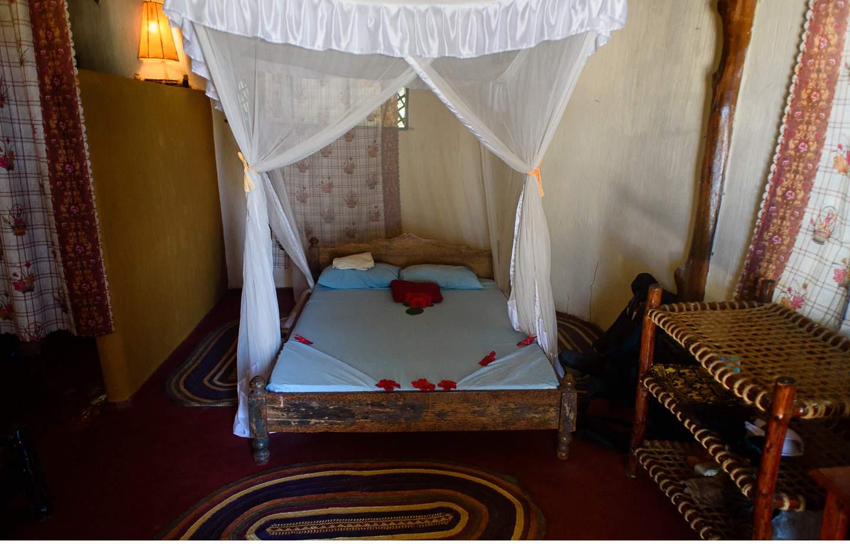 Zanzibar - Tropisches Paradies im indischen Ozean von Tanzania - Geschichten von unterwegs-37