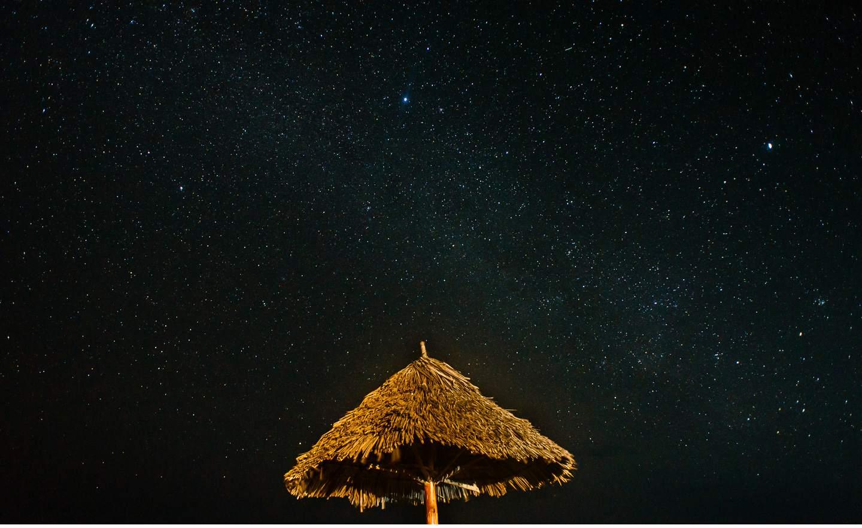 Zanzibar - Tropisches Paradies im indischen Ozean von Tanzania - Geschichten von unterwegs-42