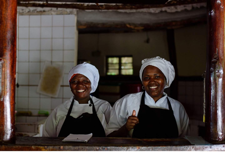 Zanzibar - Tropisches Paradies im indischen Ozean von Tanzania - Geschichten von unterwegs-46