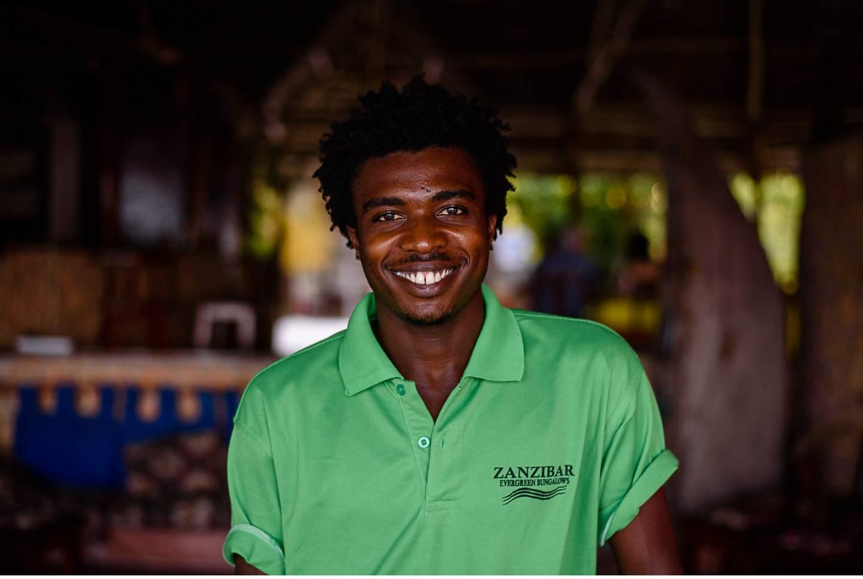 Zanzibar - Tropisches Paradies im indischen Ozean von Tanzania - Geschichten von unterwegs-57