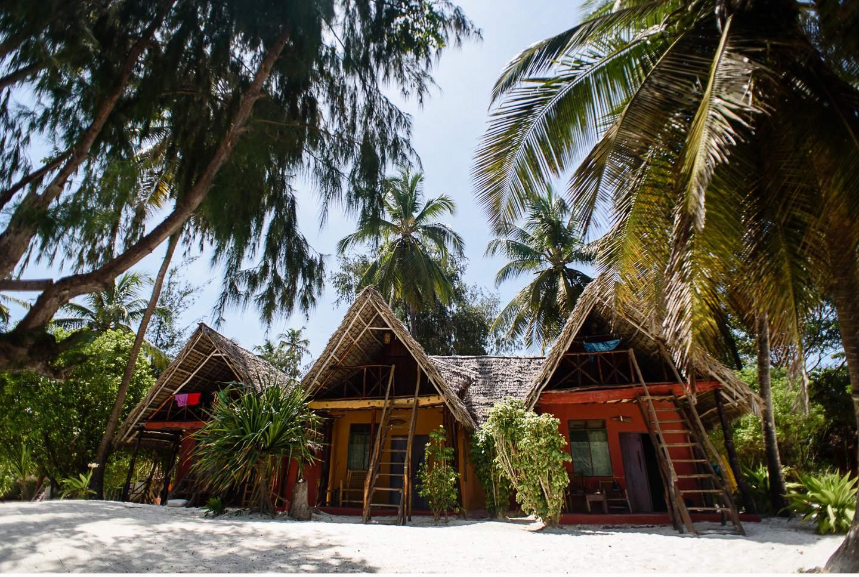 Zanzibar - Tropisches Paradies im indischen Ozean von Tanzania - Geschichten von unterwegs-65