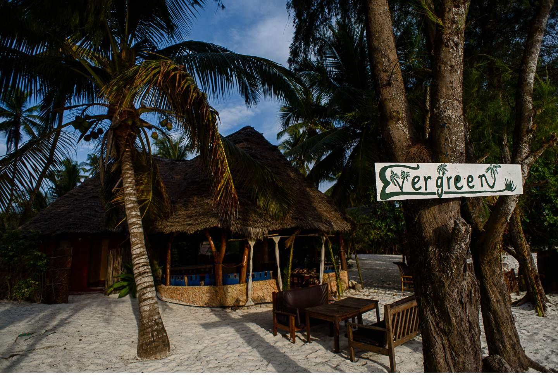 Zanzibar - Tropisches Paradies im indischen Ozean von Tanzania - Geschichten von unterwegs-74
