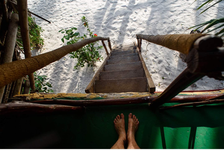 Zanzibar - Tropisches Paradies im indischen Ozean von Tanzania - Geschichten von unterwegs-76