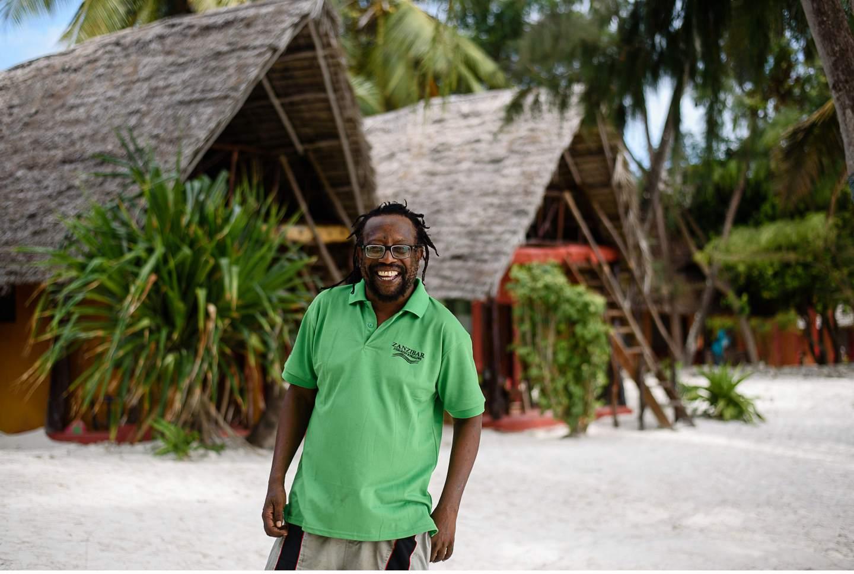 Zanzibar - Tropisches Paradies im indischen Ozean von Tanzania - Geschichten von unterwegs-78