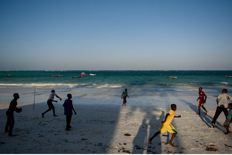Zanzibar - Tropisches Paradies im indischen Ozean von Tanzania - Geschichten von unterwegs-79