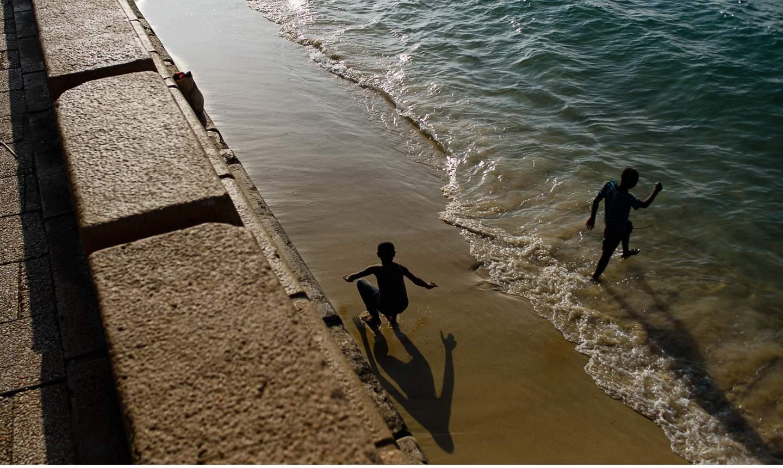 Zanzibar - Tropisches Paradies im indischen Ozean von Tanzania - Geschichten von unterwegs-8