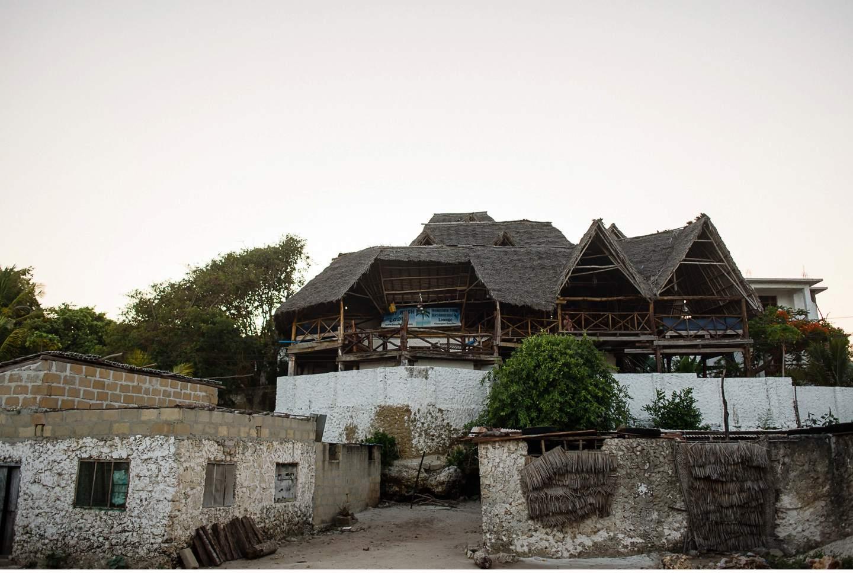 Zanzibar - Tropisches Paradies im indischen Ozean von Tanzania - Geschichten von unterwegs-81
