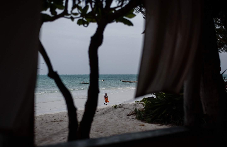 Zanzibar - Tropisches Paradies im indischen Ozean von Tanzania - Geschichten von unterwegs-90