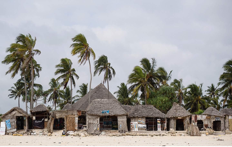 Zanzibar - Tropisches Paradies im indischen Ozean von Tanzania - Geschichten von unterwegs-94